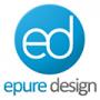 Epure Design