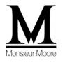 Monsieur Moore