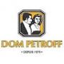 Dom Petroff