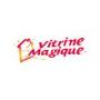 Vitrine magique