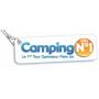 Camping Numéro 1