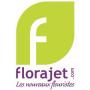 Florajet.fr