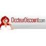 Docteur Discount
