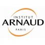 Institut Arnaud