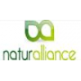 Naturalliance
