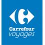 Carrefour-Voyages