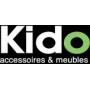 Kidobebe