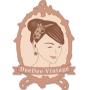 Deedee Vintage