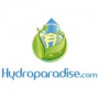 Hydroparadise