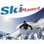Ski-Planet